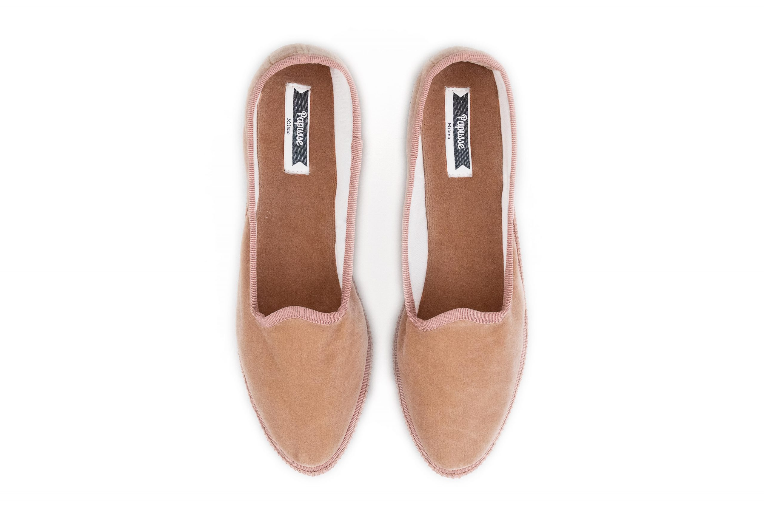 slippers_Cipria_top