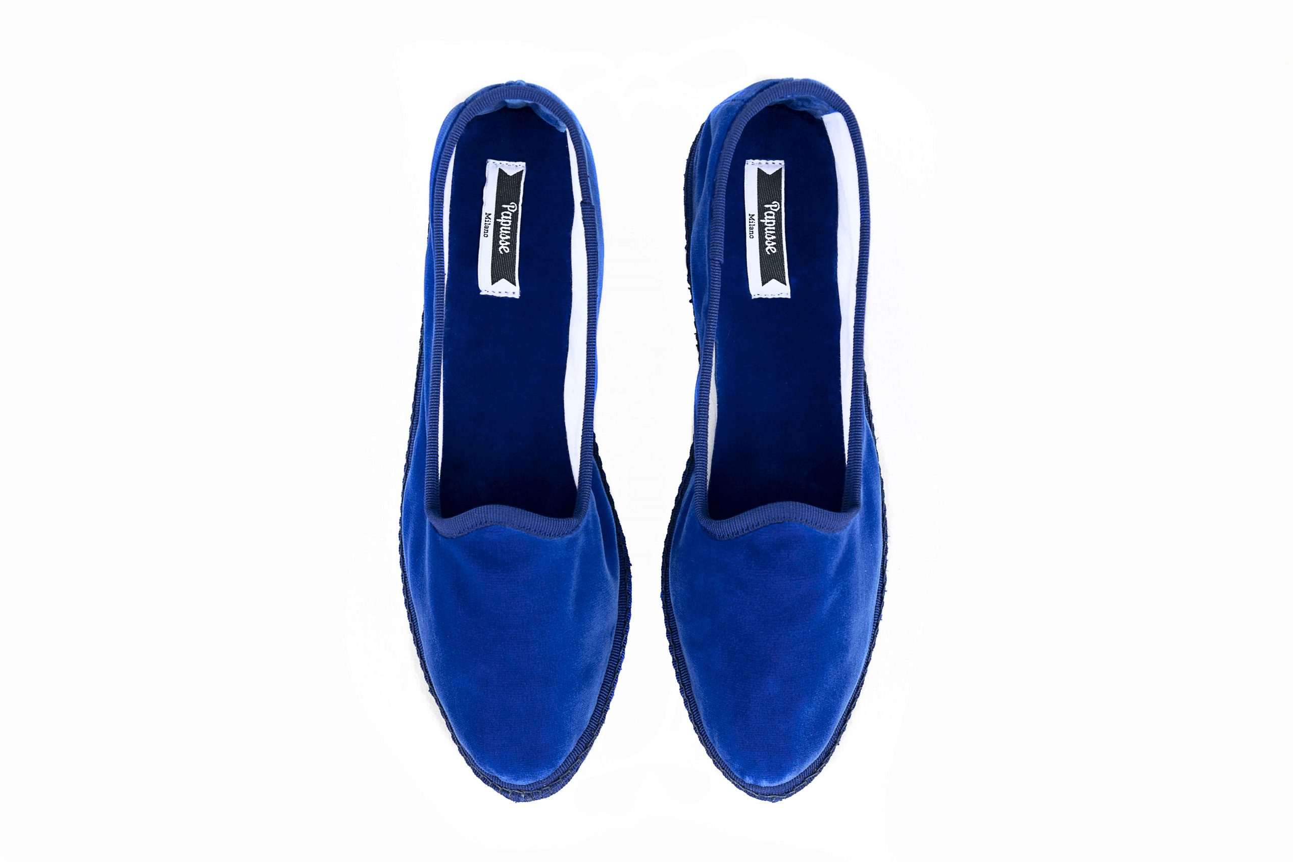slippers_Elettra_top