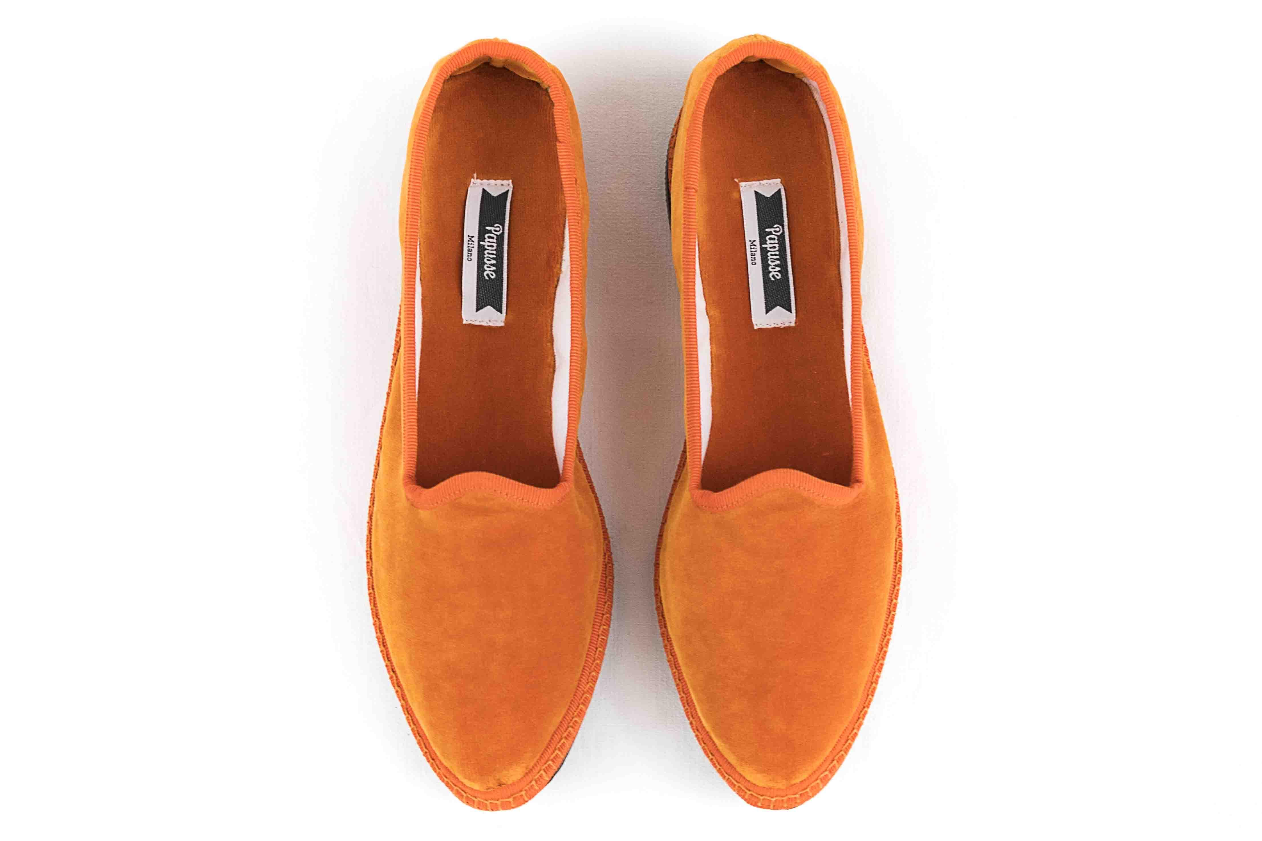 slippers_Fiamma_top