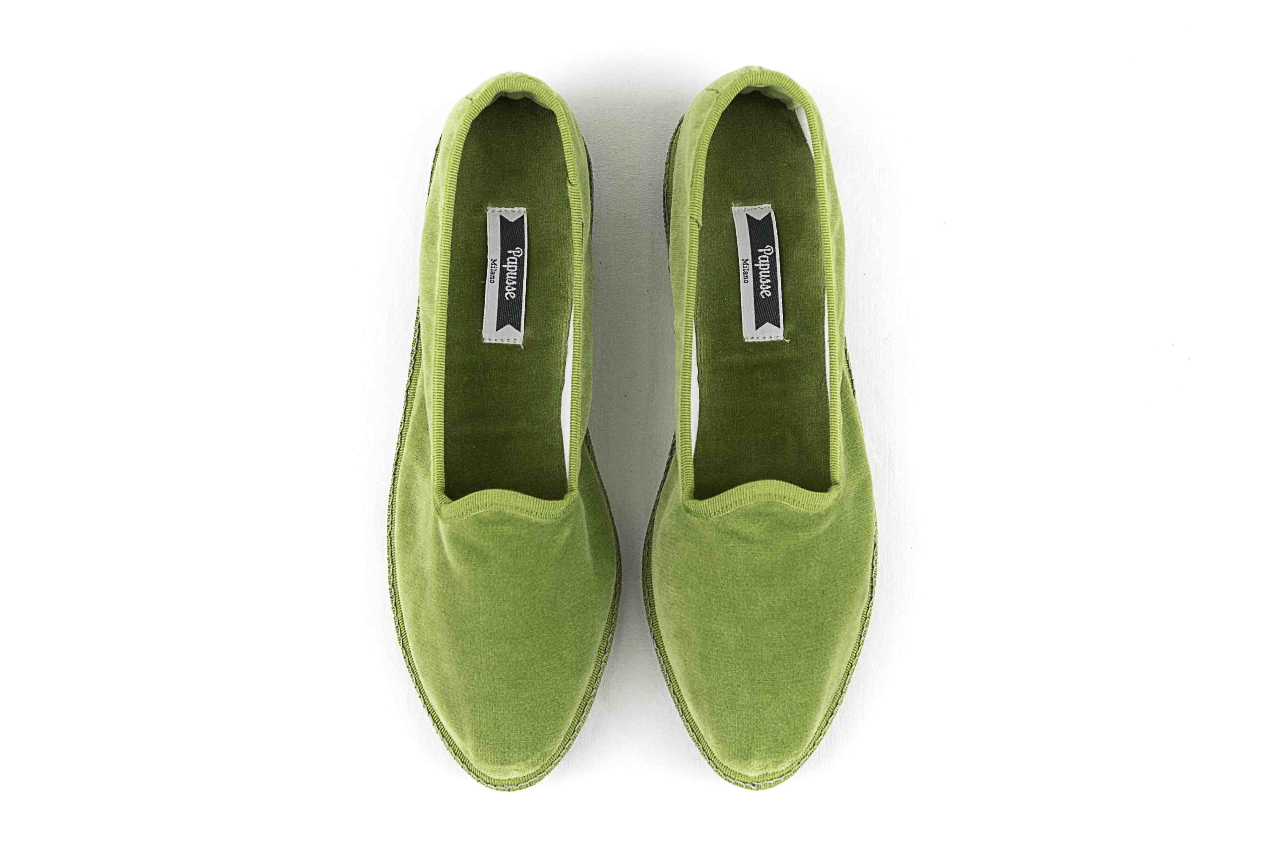 slippers_Gemma_top