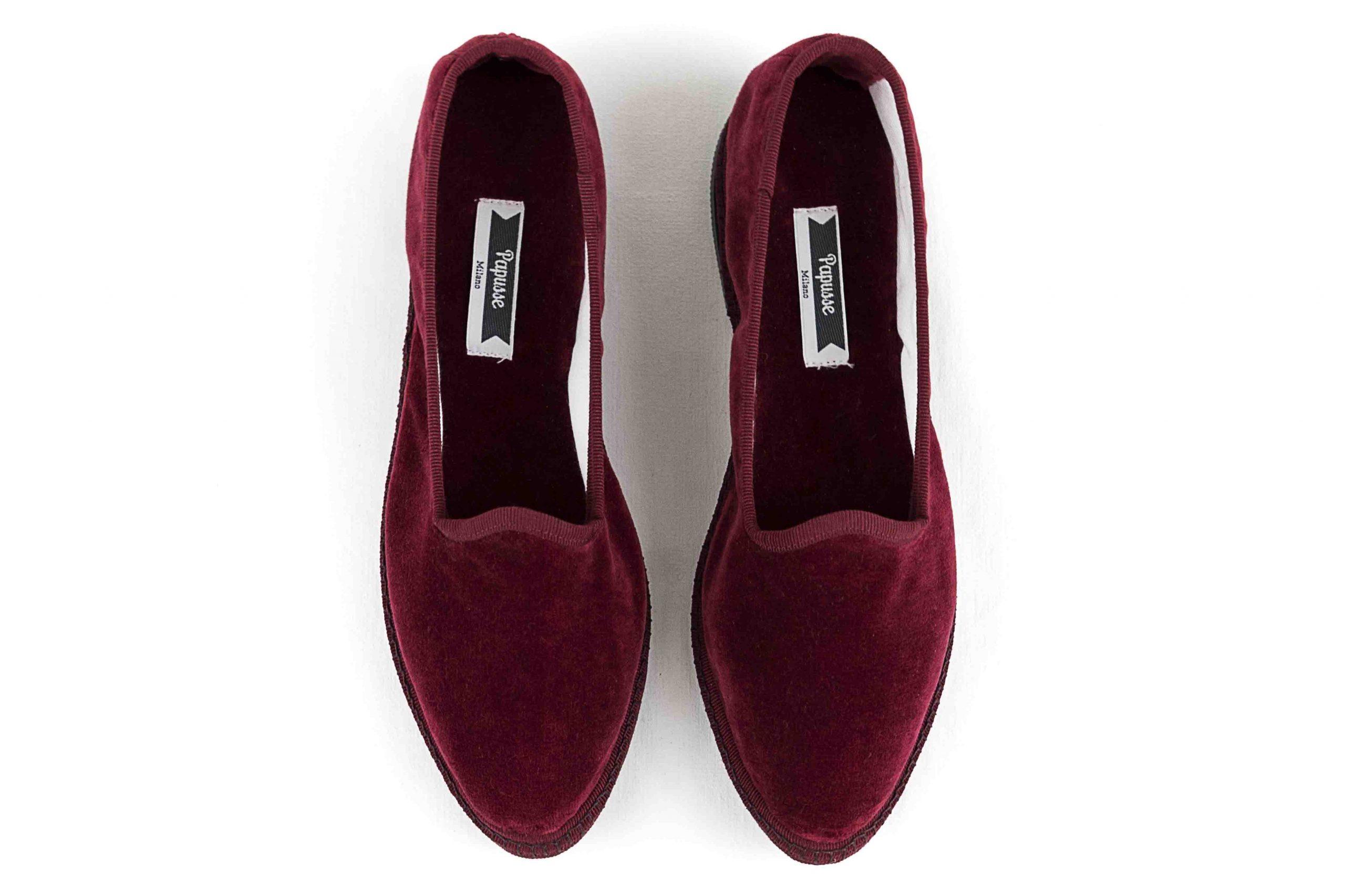 slippers_Mirta_top