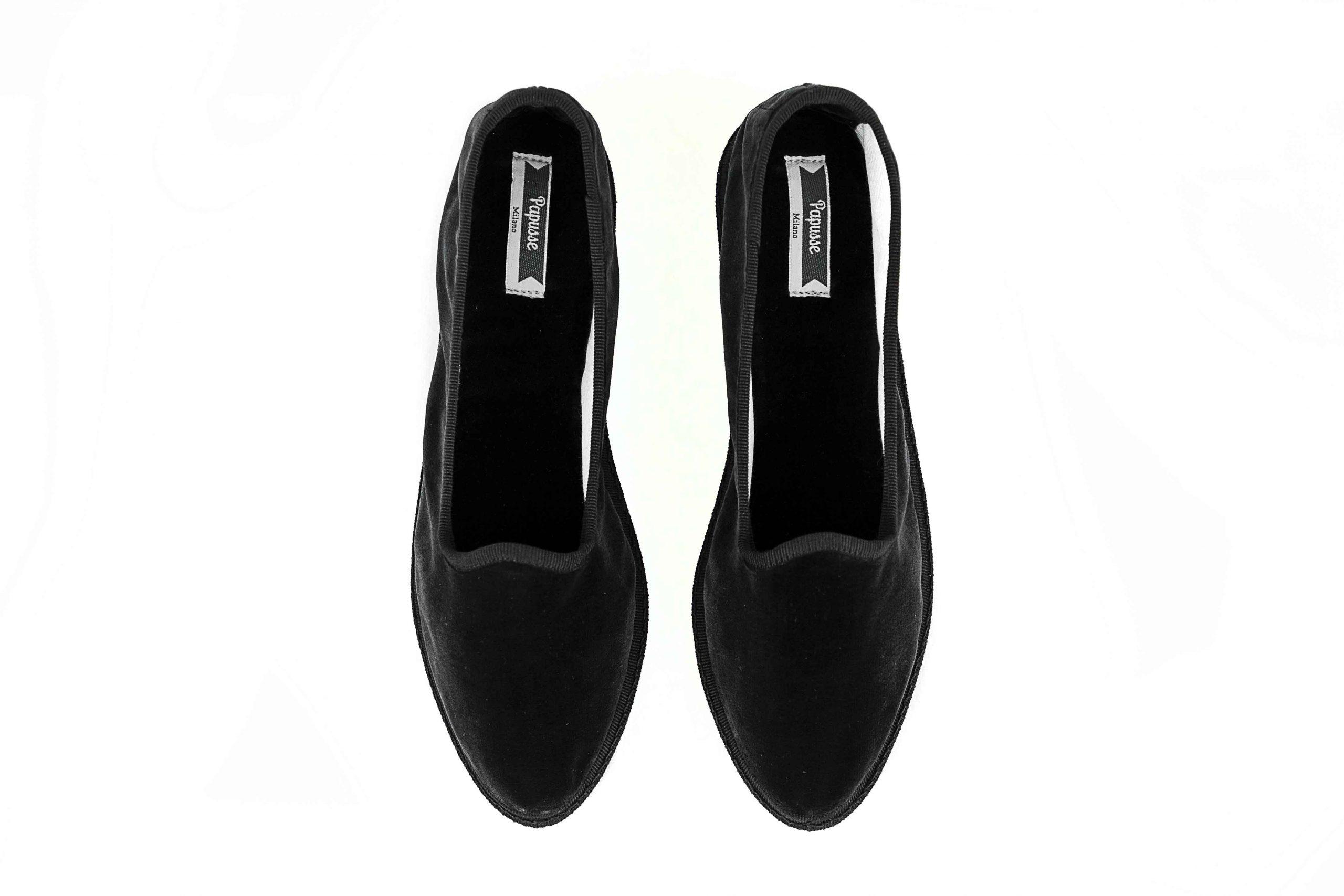 slippers_Mora_top