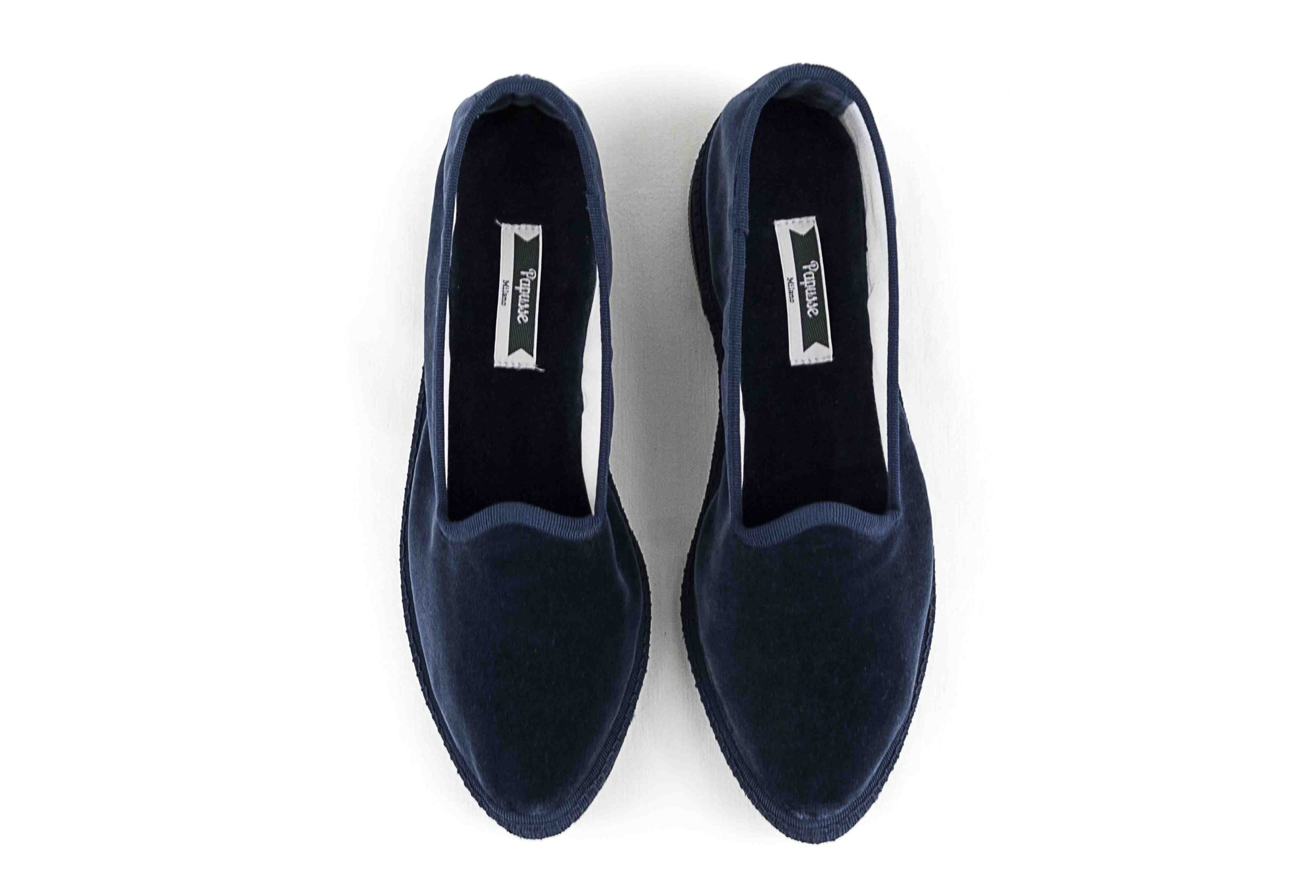 slippers_Notte_top