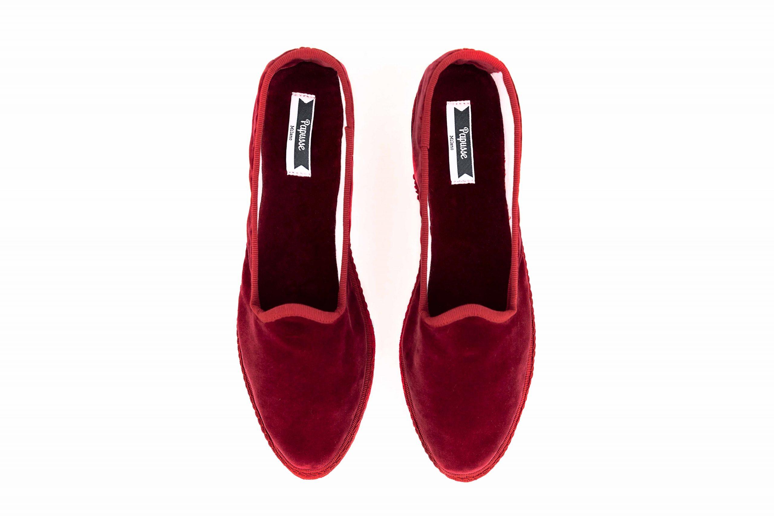 slippers_Rubina_top