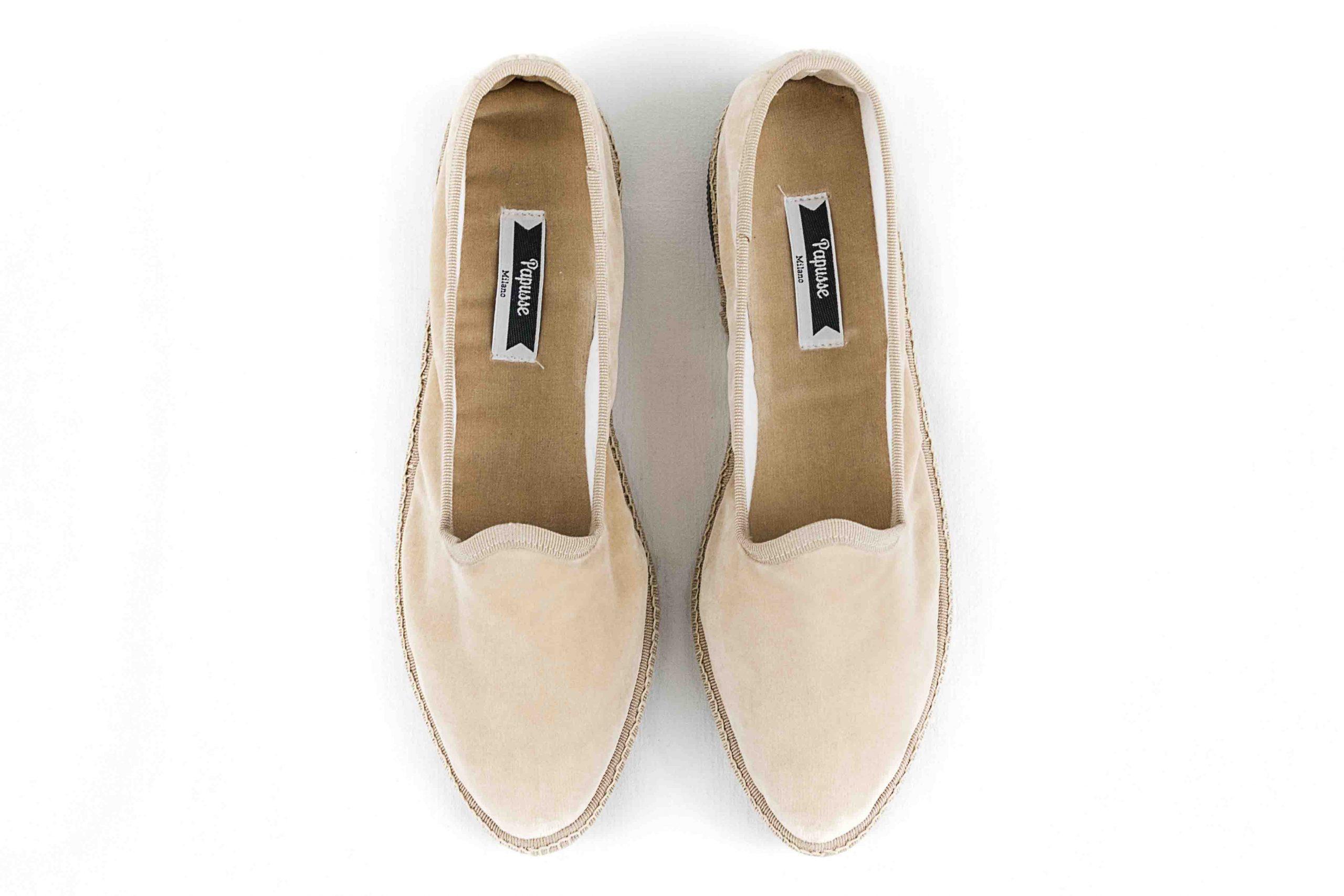 slippers_Sabbia_top