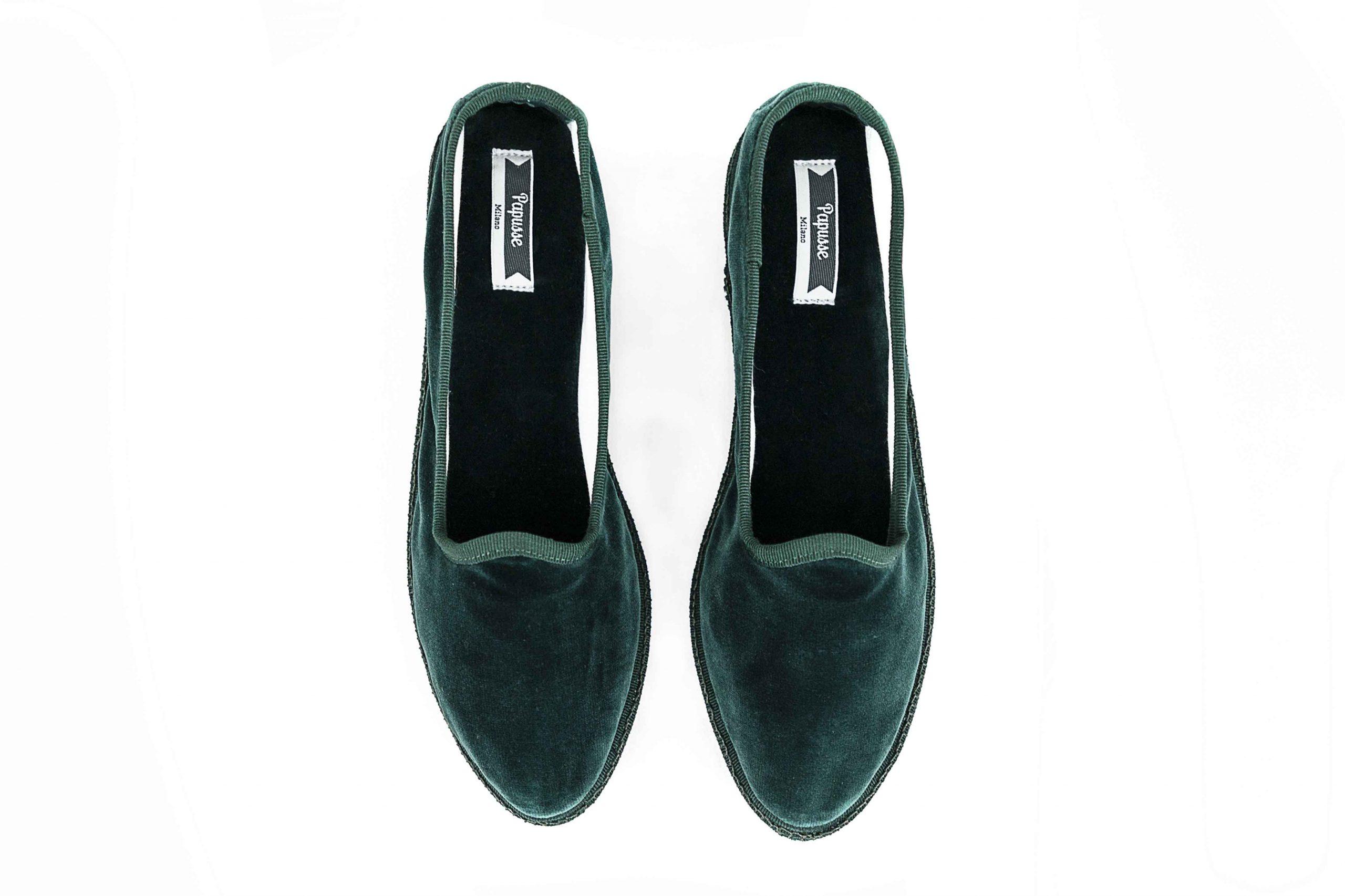 slippers_Verdiana_top