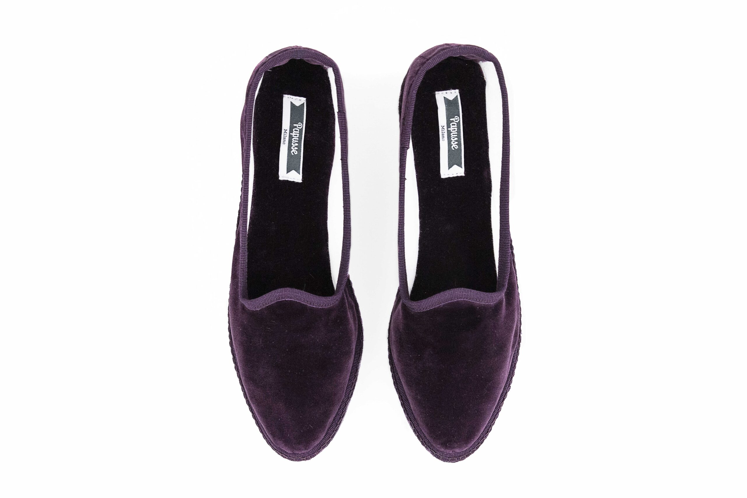 slippers_Viola_top