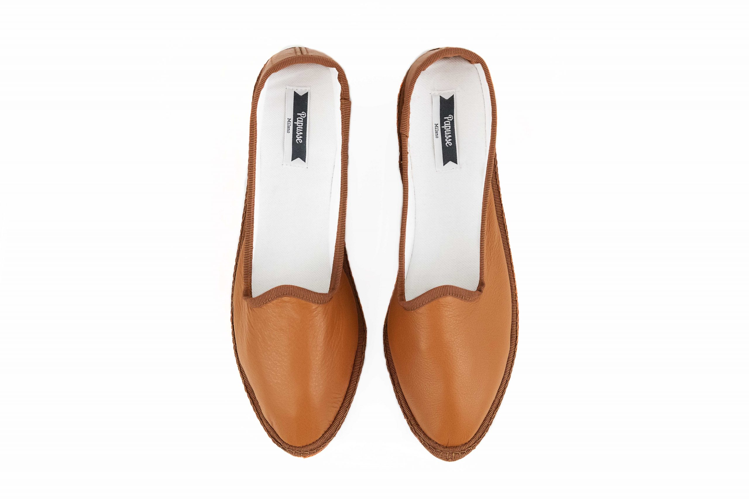 slippers_pelle_Sella_top