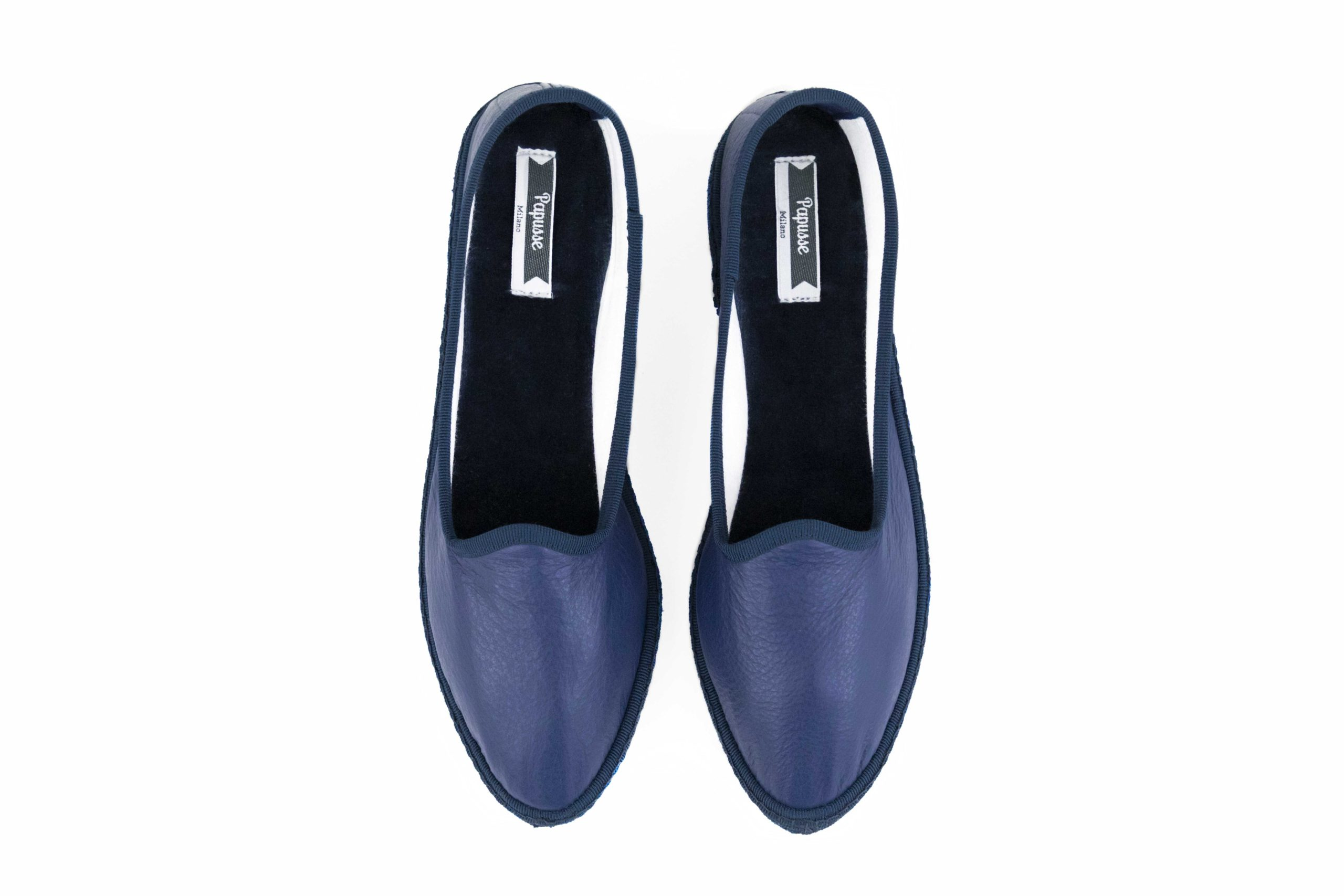 slippers_pelle_Mare_top